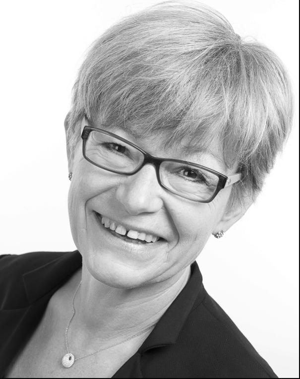 Heidi Heitmann