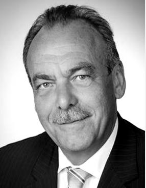 Georg Lehner