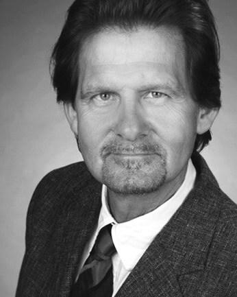 Michael Hundsinger
