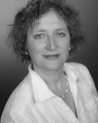 Eva Münsberg